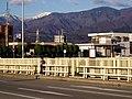 YamanashiKotsu-Arakawabashi.jpg
