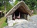 Yami Boathouse.jpg