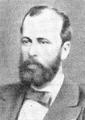 Yanko-Mustakov-EBMK.png
