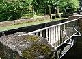 Yarningale Aqueduct, Stratford-upon-Avon Canal 1.jpg