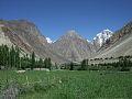 Yasin Gilgit Baltistan Pakstan 02.jpg