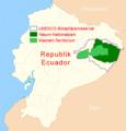 Yasuní-Lagekarte.png