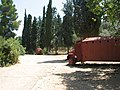 Yechiam Convoy Memorial (5).JPG