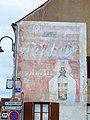 Ygrande-FR-03-pub murale fantôme-01.jpg