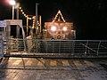 Yigal Allon promenade P1010669.JPG