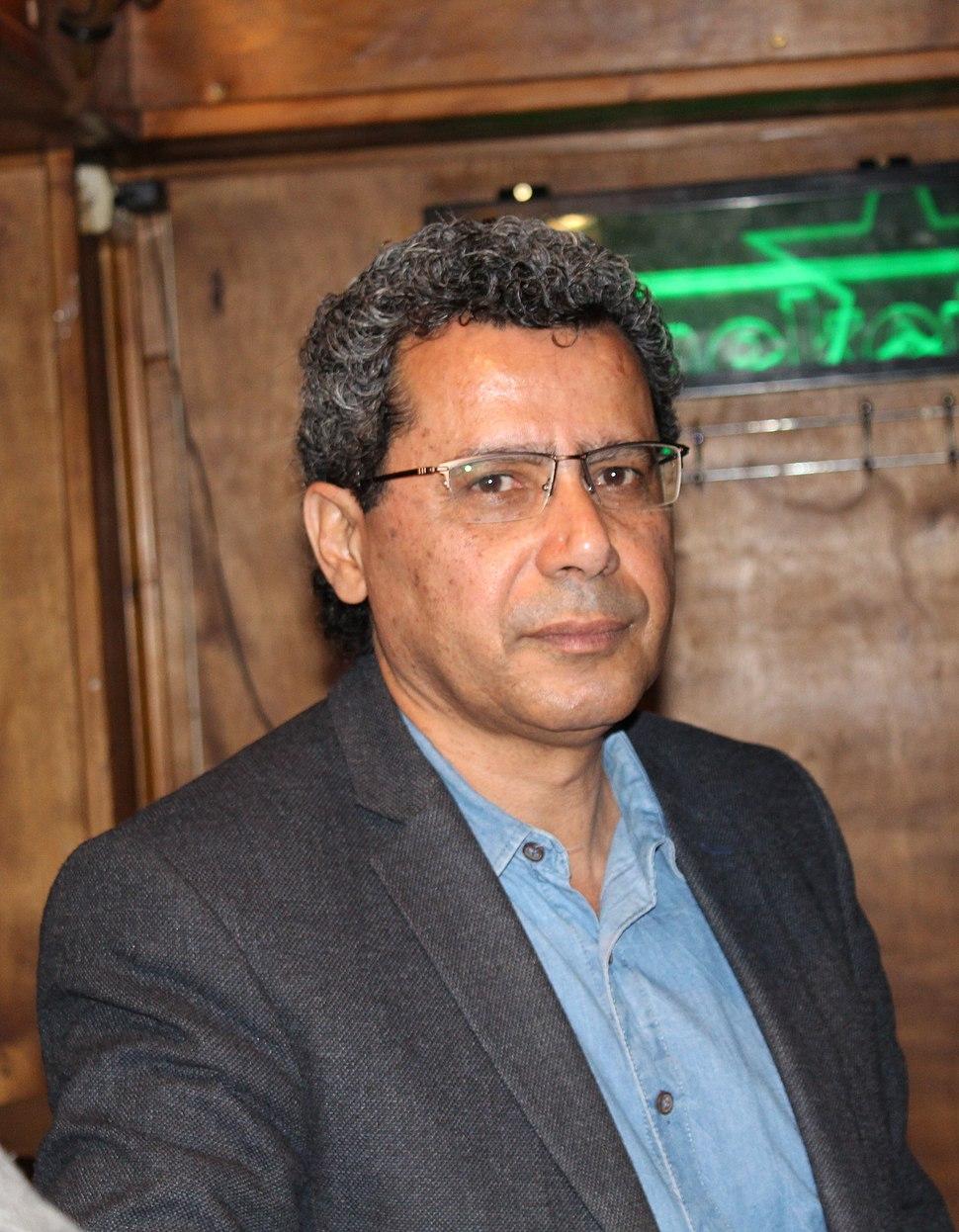 Yoav Yitzhak