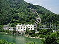 Yomikaki power station 2011-06.jpg