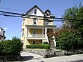 Yonkers - 2013 024 - Bell Place.JPG
