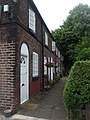 York Cottages, Gateacre.jpg