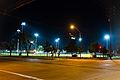 York Field, Whittier CA.jpg