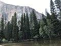 Yosemite3jbh.jpg