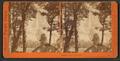 Yosemite Falls, 2630 feet, Yosemite Valley, Mariposa County, Cal, by Watkins, Carleton E., 1829-1916 8.png