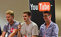 YouTube Partner Meet-Up VidCon2010 (4776339896).jpg