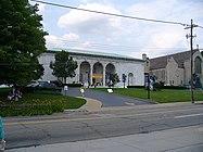 Butler Institute of American Art