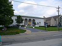 Youngstown 021.jpg