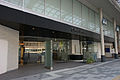 Yours Hotel Fukui03s4592.jpg