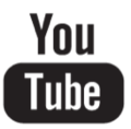 Youtube-logo-black.png