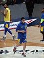 Yovel Zoosman 50 Maccabi Tel Aviv B.C. EuroLeague 20180320.jpg