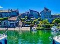 Yvoire Front du Lac 7.jpg