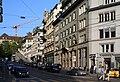 Zürich - Bellevue - Rämistrasse IMG 0560 ShiftN.jpg