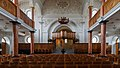 Zürich Switzerland-St-Peter-01.jpg