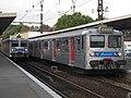 Z5300-Corbeil-Essonnes IMG 0671.JPG