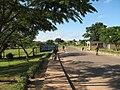ZM-Copperbelt-University.JPG