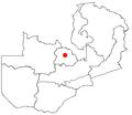 ZM-Kalulushi.png