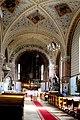Zadareni, biserica greco-catolica (2).jpg