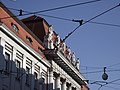 Zagreb - Croatia Osiguranje d.d.jpg