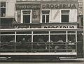 Zagrebački tramvaj - otvorena prikolica.jpg