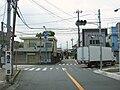 Zamakamijuku intersection -01.jpg
