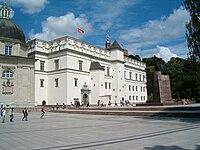 Zamek Dolny w Wilnie.jpg
