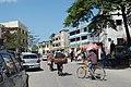 Zanzibar 2012 06 06 4185 (7592252354).jpg