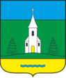 Zarichovo gerb.png