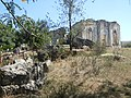 Zavadivka ruins.jpg