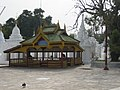 Zayat at Kuthodaw Pagoda.jpg