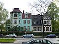 Zehlendorf Clayallee 318.JPG