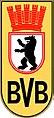 Zeichen der BVB Berlin.jpg