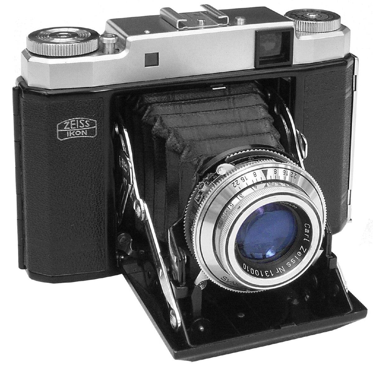 Куда можно отдать в ремонт фотоаппарат небе