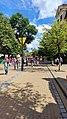 Zelenogradsk - Kurortny Prospekt.jpg