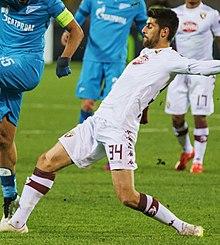 Torino Soccerway
