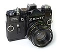 Zenit TTL (front top angle).jpg