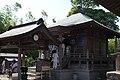 Zenjibuji 05.JPG