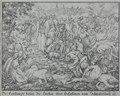 Zentralbibliothek Solothurn - Die Constanzer holen die Leichen ihrer Gefallenen vom Schwaderloch ab - a0311.tif
