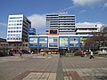 Zentralplatz 02 Koblenz 2009.jpg