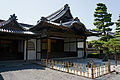 Zentsuji-ha office Zentsuji01n4592.jpg