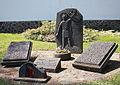 Zermüllen Kriegerdenkmal6341.JPG