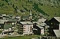 Zermatt 1970 - panoramio (1).jpg