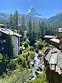 Zermatt and Matterhorn different view.jpg